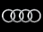 Audi service in Grass Valley, CA