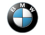 bmw-180×135