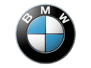 BMW service in Grass Valley, CA
