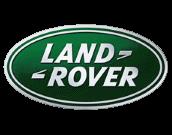 landrover-180×135