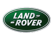 Land Rover service in Grass Valley, CA