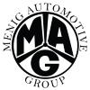 Menig Automotive logo