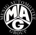 Menig Automotive Group
