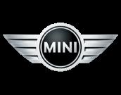 mini-180×135